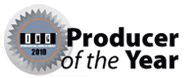 IMG Producer of the Year